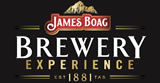 James Boags Brewery